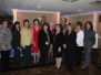 2013 Formal Installation of Officers and Awards Banquet
