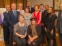 2014 Business Development Awards