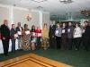 2011 Business Development Recipients
