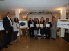 2012 Business Development  Recipients