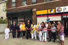International Martial Arts in Belleville