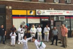 International Martial IMG_2743