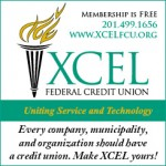 XCEL Federal Credit Union, Bloomfield