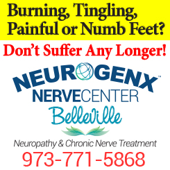 Neurogenx advertisemenet 245x245Display Ad Belleville