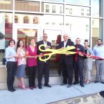 Verizon/Wireless Opens in Bloomfield Center!