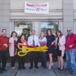 Bloomfield Total Health Center celebrates 40 years!