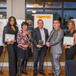 2018 Business Development Awards Celebration!