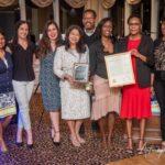 KinderSmile Foundation Receives Community Star Award!