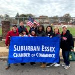 Chamber Celebrates Veterans Day