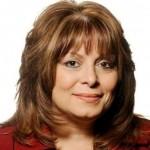 Profile picture of Maria Paladino-Fitz