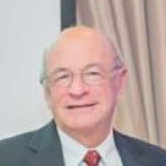 Profile picture of Robert M. Hilowitz