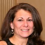Profile picture of Pietroiacovo Donna