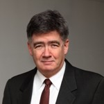 Profile picture of Maurice W. McLaughlin
