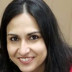 Profile picture of Dr. Ruchi Mehta