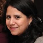 Profile picture of Vanessa Aviles