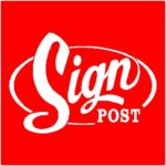 Profile picture of Sign Post