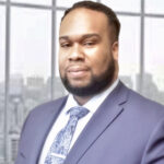 Profile picture of Maurice Lyle, AWMA®, CRPC®