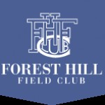 Profile picture of foresthillfieldclub